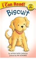 9780780772465: Biscuit