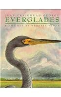 9780780772502: Everglades
