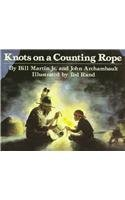 9780780772595: Knots on a Counting Rope (Reading Rainbow Books)
