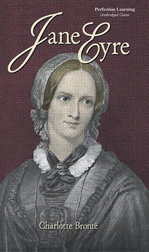 9780780772960: Jane Eyre (Signet Classics)