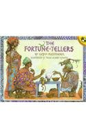9780780773479: The Fortune-Tellers (Picture Puffin Books (Pb))