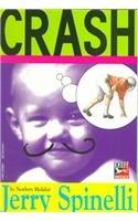 9780780774339: Crash