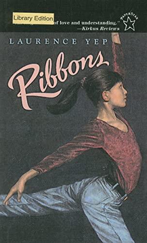 9780780774957: Ribbons