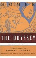 9780780776616: The Odyssey