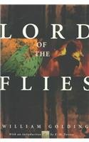 9780780776821: Lord of the Flies