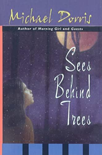 9780780777392: Sees Behind Trees