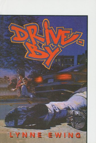 9780780777958: Drive-By