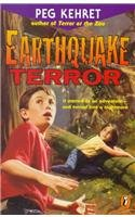 9780780779068: Earthquake Terror