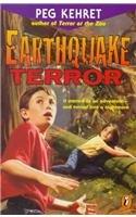 9780780779068: Earthquake Terror