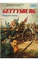 9780780779143: Gettysburg (Landmark Books)