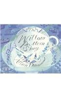 9780780779990: The Willow Pattern Story (North-South Paperback)