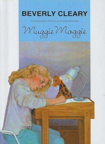 9780780780224: Muggie Maggie (Mundo Magico (Prebound)) (Spanish Edition)