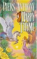 9780780780903: Harpy Thyme