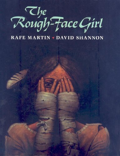 9780780781344: The Rough-Face Girl