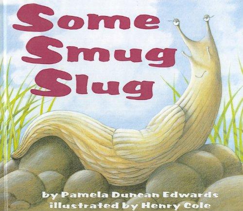 9780780781474: Some Smug Slug