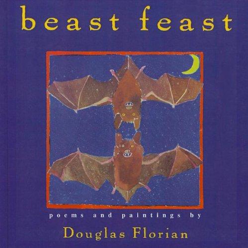 9780780781801: Beast Feast