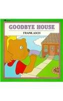9780780783058: Goodbye House (Moonbear Books)