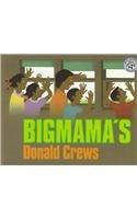 9780780783706: Bigmama's