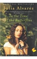 9780780783904: In the Time of Butterflies