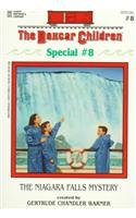 Niagara Falls Mystery (Boxcar Children Special) (0780784154) by Gertrude Chandler Warner