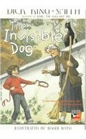 9780780785755: The Invisible Dog