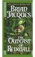 9780780786257: The Outcast of Redwall