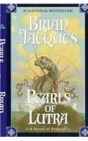 9780780786325: Pearls of Lutra (Redwall)
