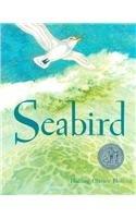 9780780786615: Seabird