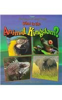9780780787308: What Is the Animal Kingdom? (Science of Living Things (Pb))