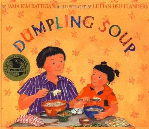 9780780788251: Dumpling Soup