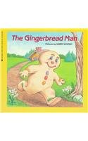 9780780788534: The Gingerbread Man