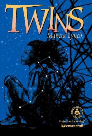 9780780790674: Twins (Cover-To-Cover Novels: Civil War)