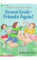 9780780792265: Second Grade- Friends Again!