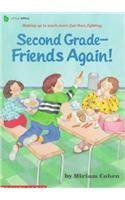 9780780792265: Second Grade- Friends Again!