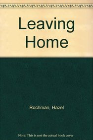 9780780792968: Leaving Home