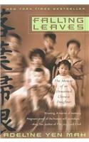 9780780793743: Falling Leaves: The Memoir of an Unwanted Chinese Daughter