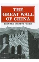 9780780793866: The Great Wall of China
