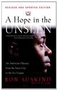 9780780793965: Hope in the Unseen