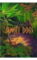 9780780794092: Jungle Dogs