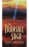9780780795099: The Transall Saga