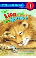 9780780795785: The Lion and the Mouse (Early Step Into Reading)
