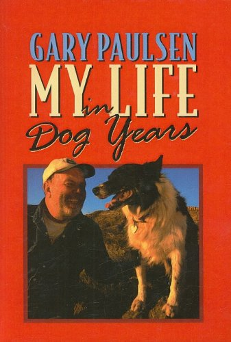 9780780795860: My Life in Dog Years