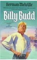 9780780796218: Billy Budd