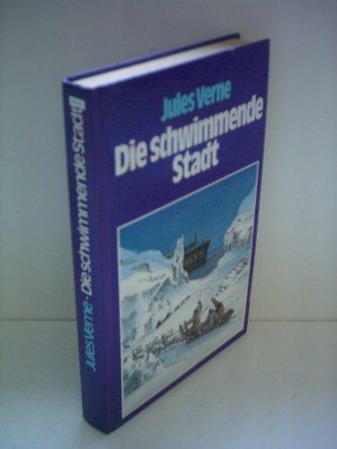 9780780796324: Jules Verne