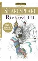 9780780796409: Richard III (Signet Classic Shakespeare)