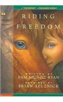 9780780797093: Riding Freedom (Scholastic Signature)