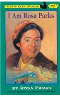 9780780797888: I Am Rosa Parks (Easy-To-Read: Level 3 (Pb))