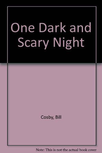 9780780798793: One Dark and Scary Night