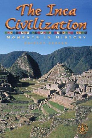 9780780799288: Inca Civilization (Informational Books)