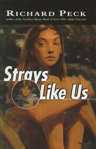 9780780799790: Strays Like Us